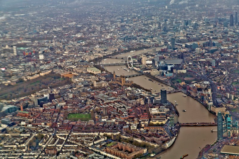 large_London_from_the_Plane_4.jpg