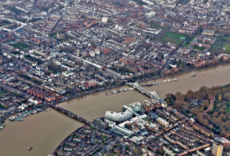 large_London_from_the_Plane_5.jpg