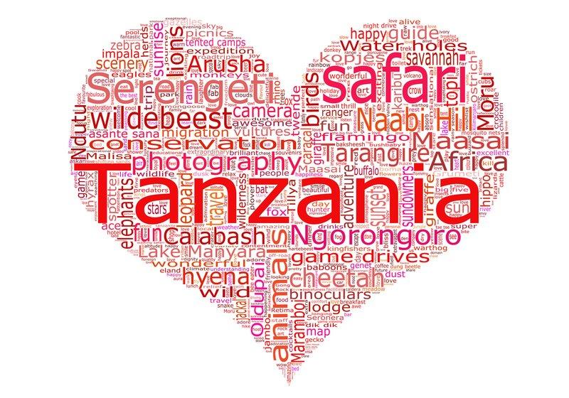large_Love_Tanzania.jpg