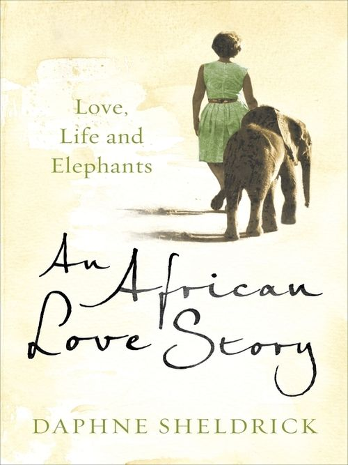 large_Love__Life_and_Elephants.jpg