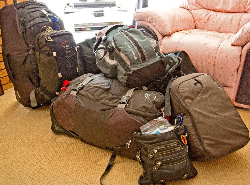 large_Luggage_1.jpg
