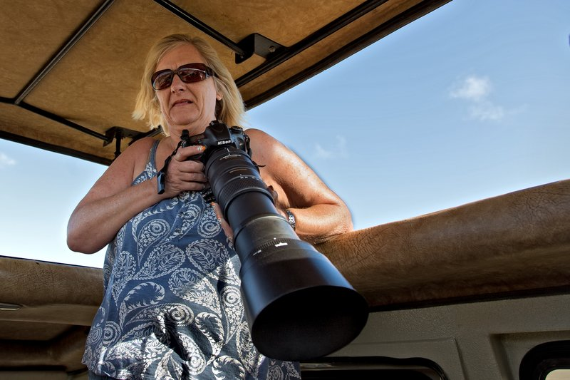 large_Lyn_with_her_lens_9-1.jpg