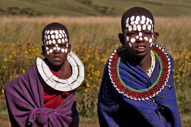 large_Maasai_Boy..mcision_7-1.jpg
