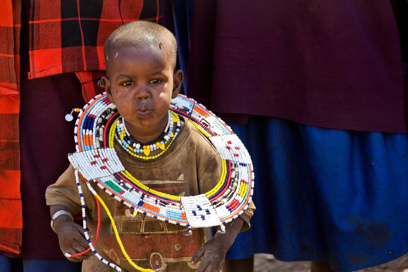 large_Maasai_Children_1.jpg