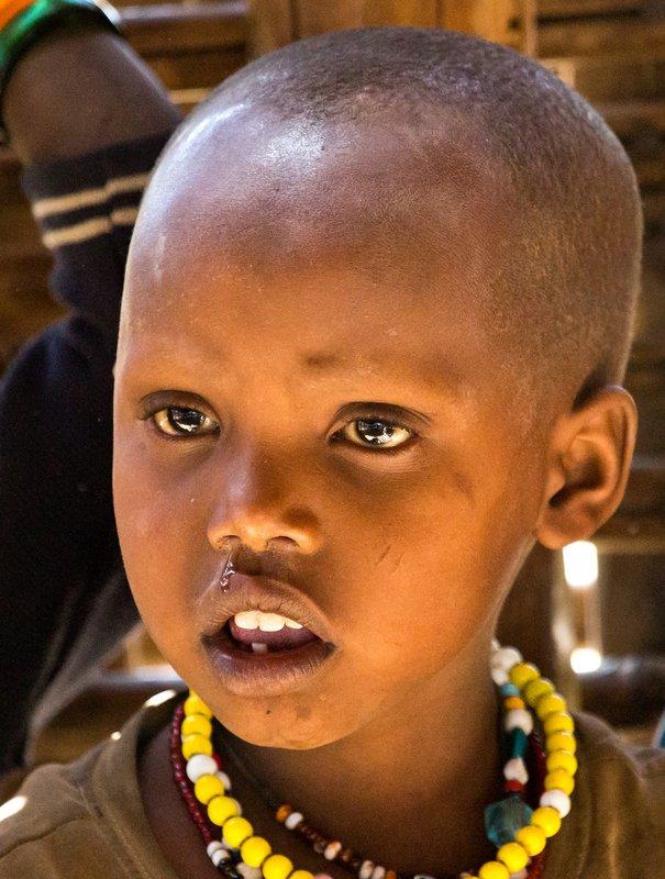 large_Maasai_Children_14.jpg