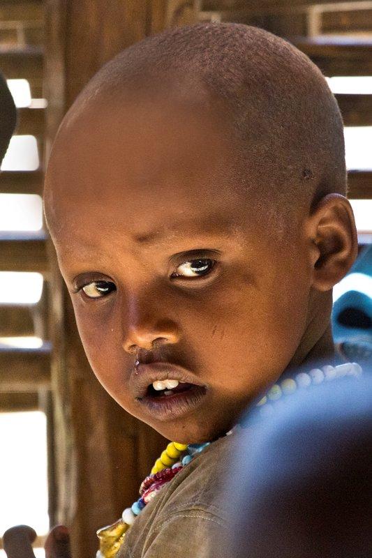 large_Maasai_Children_8.jpg