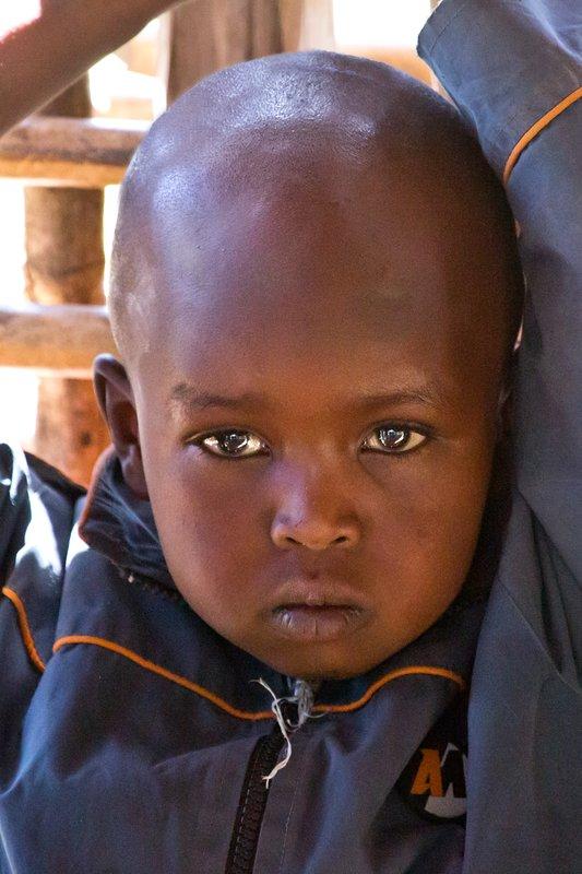 large_Maasai_Children_9.jpg