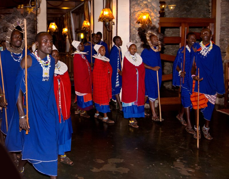 large_Maasai_Dancing_3.jpg