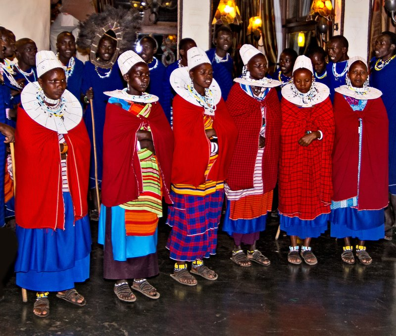 large_Maasai_Dancing_9.jpg