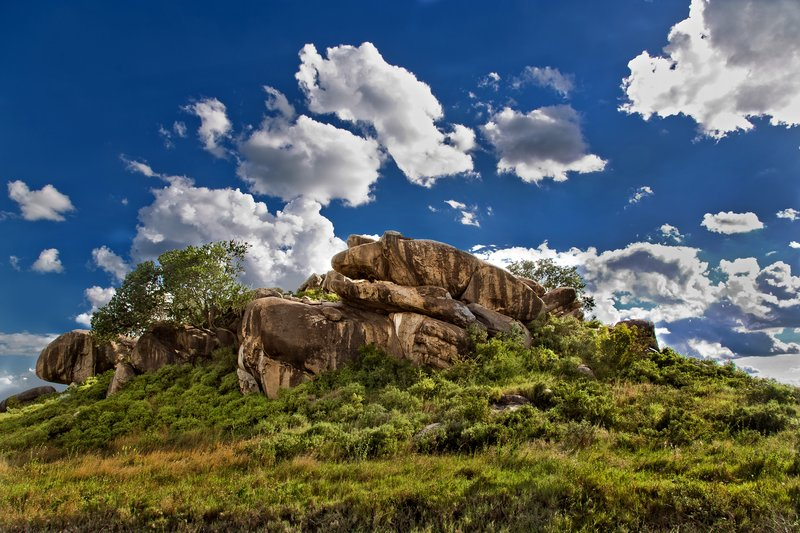 large_Maasai_Kopjes_9.jpg