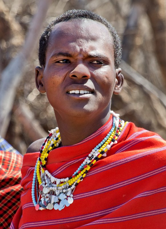 large_Maasai_Man_1.jpg