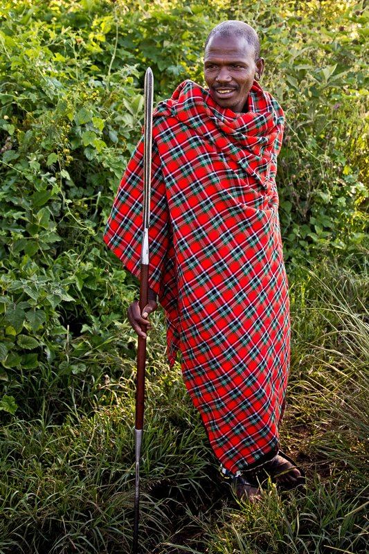 large_Maasai_Man_7-2.jpg