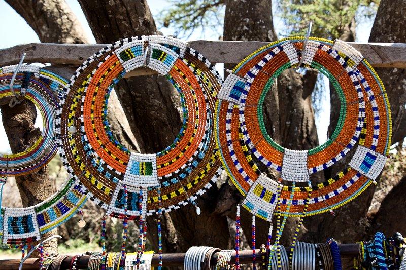 large_Maasai_Market_4.jpg