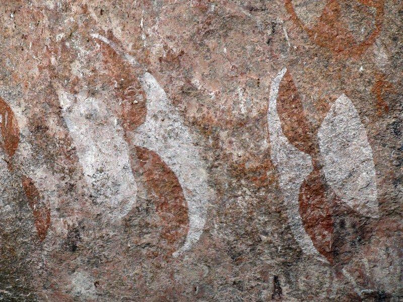 large_Maasai_Paintings_11-2.jpg