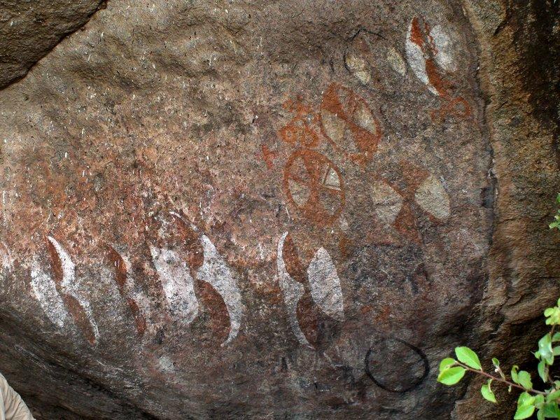 large_Maasai_Paintings_11-3.jpg