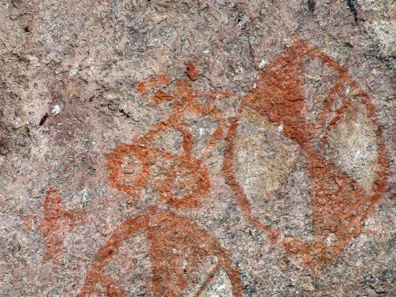 large_Maasai_Paintings_11-4.jpg