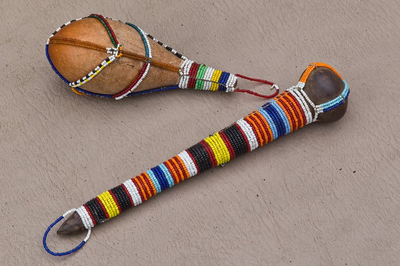 large_Maasai_Talking_Stick.jpg