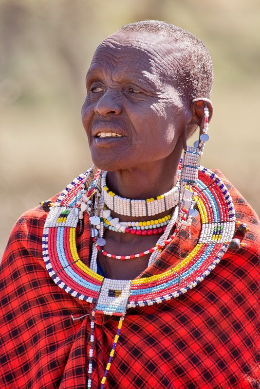 large_Maasai_Woman_1.jpg
