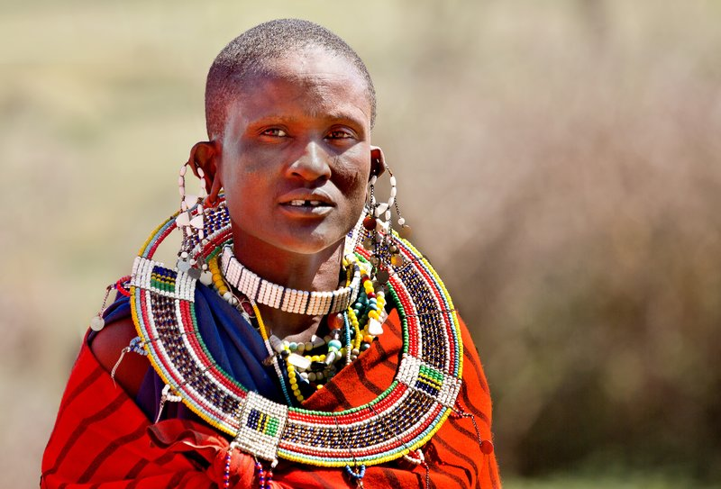 large_Maasai_Woman_2.jpg
