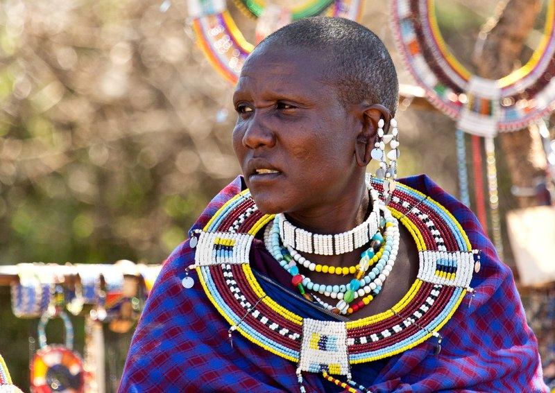 large_Maasai_Woman_3.jpg
