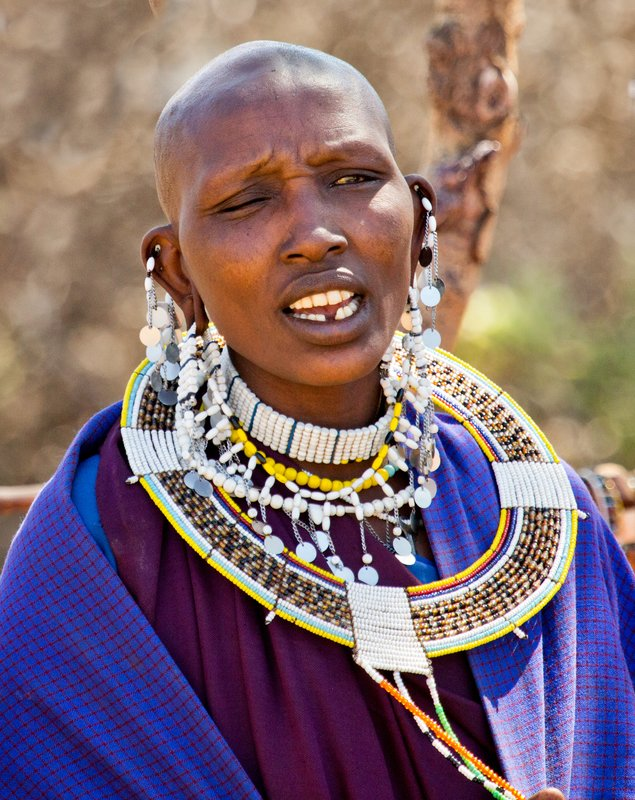 large_Maasai_Woman_8.jpg