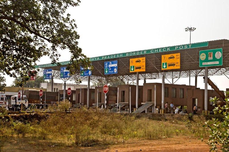large_Madhya_Par..a_Border_2A.jpg