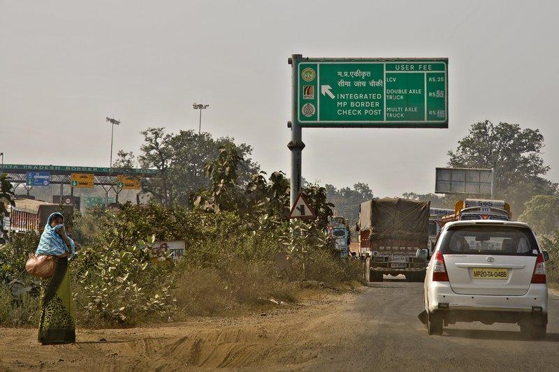 large_Madhya_Par..ra_Border_1.jpg
