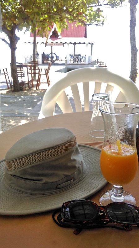 large_Mango_Juice_2.jpg