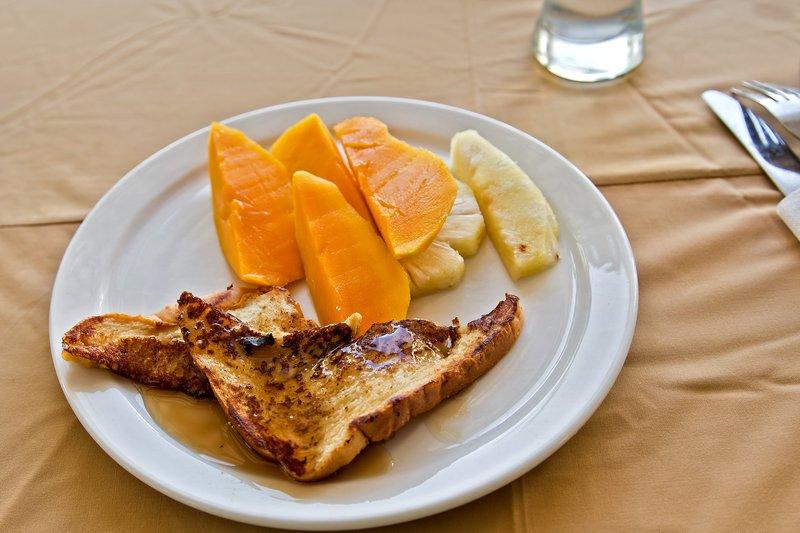 large_Mango__Pin..rench_Toast.jpg