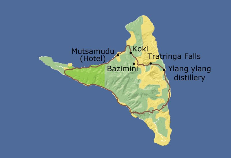 large_Map_Anjoua.._distillery.jpg