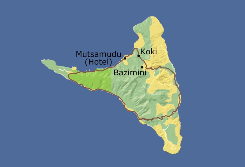 large_Map_Anjouan_Bazimini.jpg
