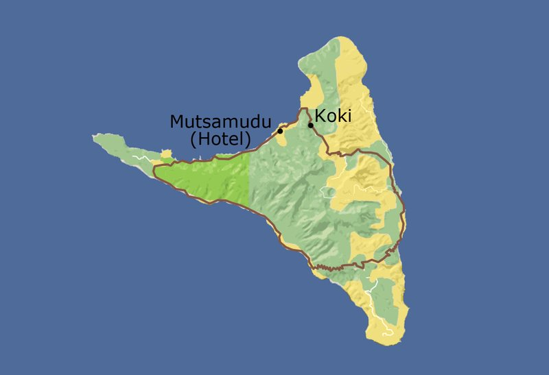 large_Map_Anjouan_Koki.jpg