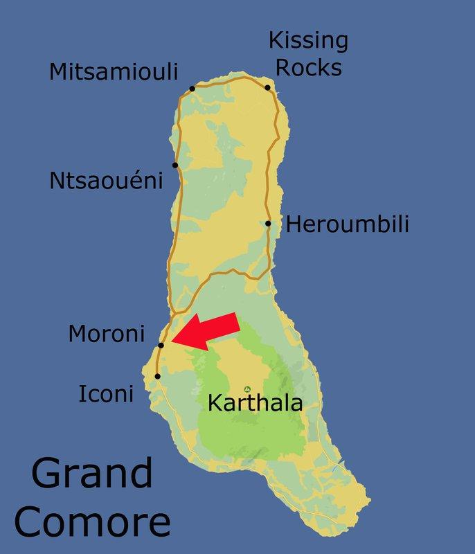 large_Map_Grand_Comore_-_Moroni.jpg