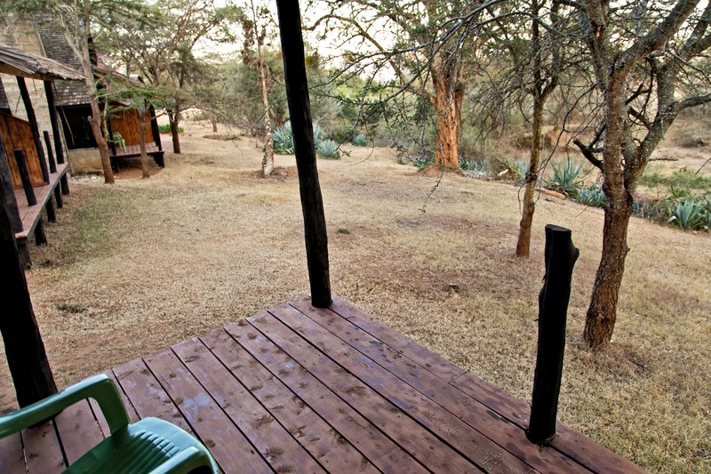 large_Maralal_Safari_Lodge_16.jpg