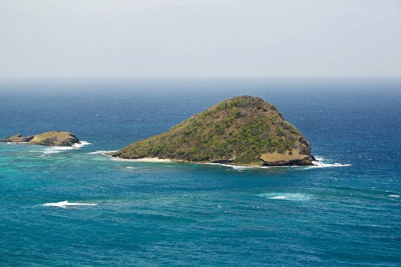large_Maria_Island_1.jpg
