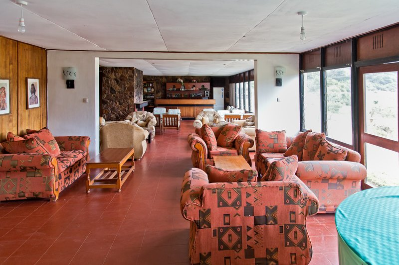 large_Marsabit_Lodge_31.jpg