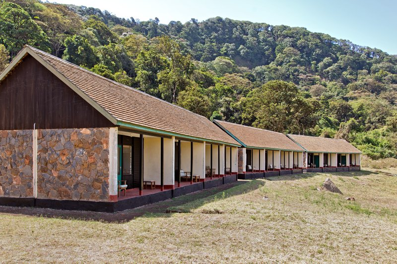 large_Marsabit_Lodge_5.jpg