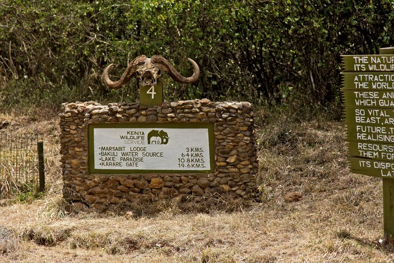 large_Marsabit_National_Park_1.jpg