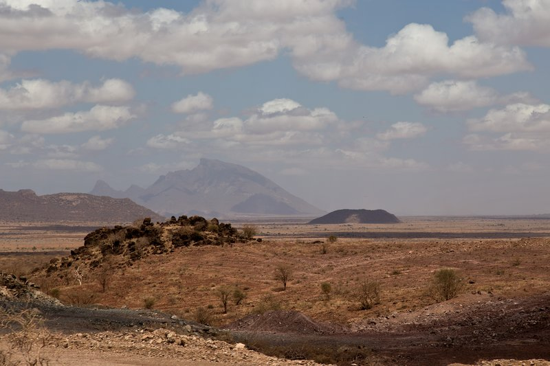 large_Marsabit_Scenery_1.jpg