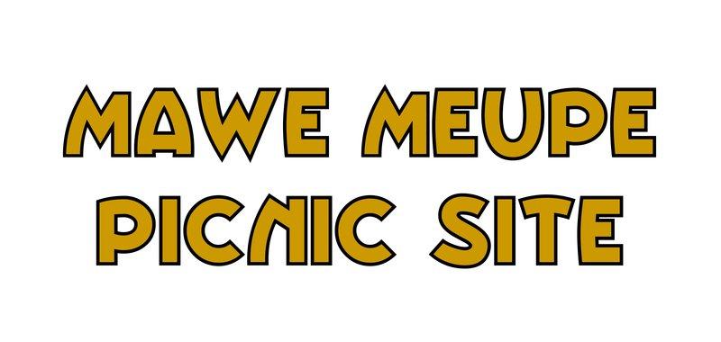 large_Mawe_Meupe_Picnic_Site.jpg