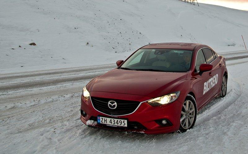 large_Mazda_6___1.jpg