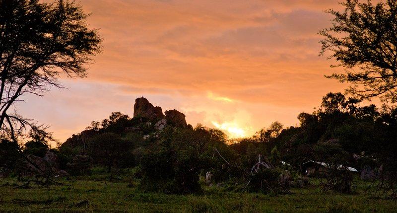 large_Mbuzi_Mawe..Sunset_10-1.jpg