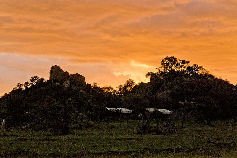 large_Mbuzi_Mawe..Sunset_10-2.jpg