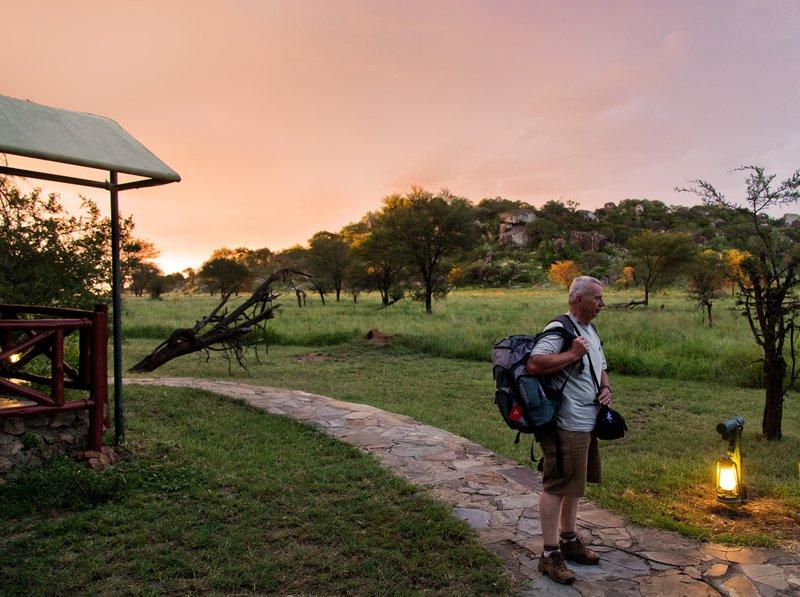 large_Mbuzi_Mawe..Sunset_10-5.jpg