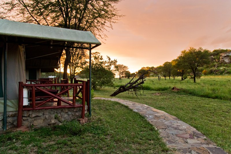 large_Mbuzi_Mawe..Sunset_10-6.jpg
