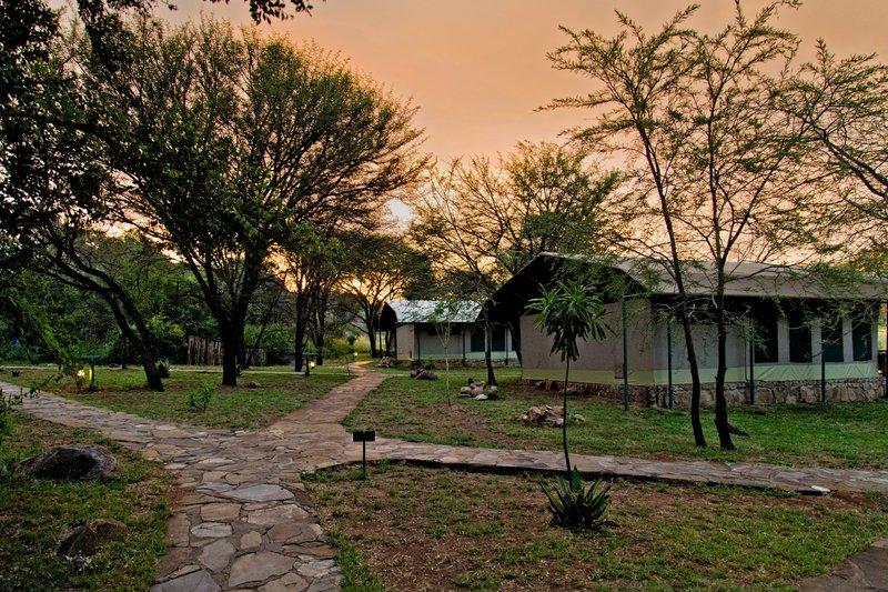 large_Mbuzi_Mawe_at_Sunset_10-1.jpg