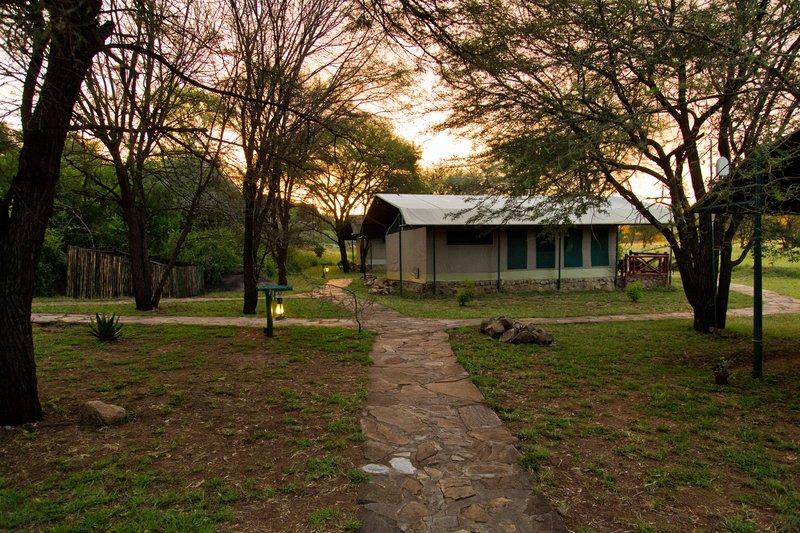 large_Mbuzi_Mawe_at_Sunset_10-2.jpg
