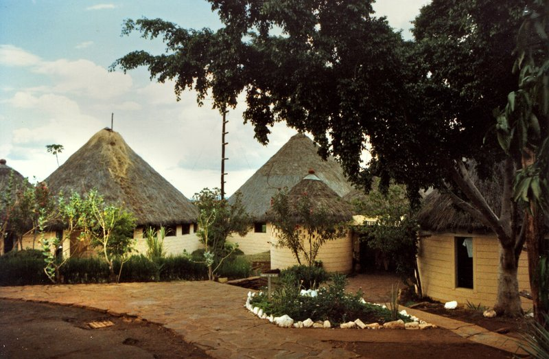 large_Meru_Mulika_Lodge_____076.jpg