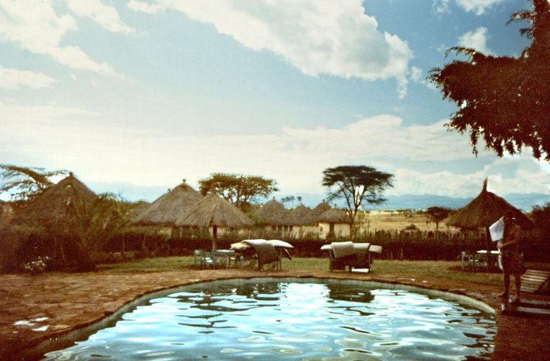 large_Meru_Mulika_Lodge_____078.jpg
