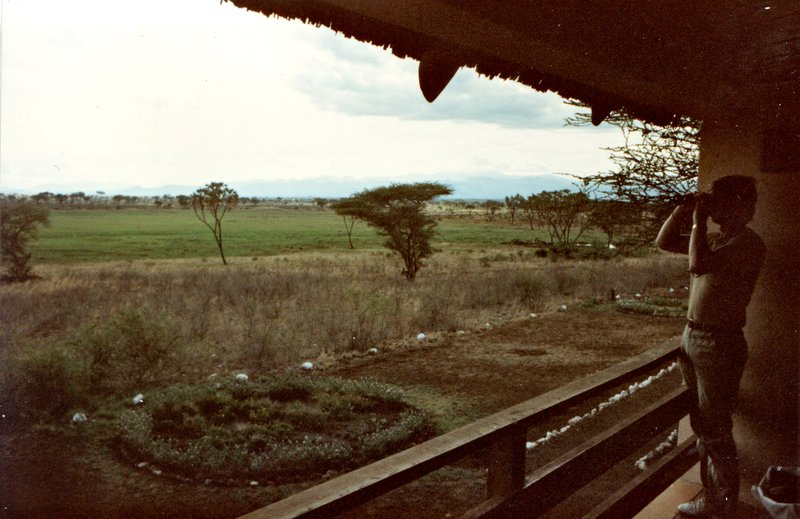 large_Meru_Mulika_Lodge_____079.jpg